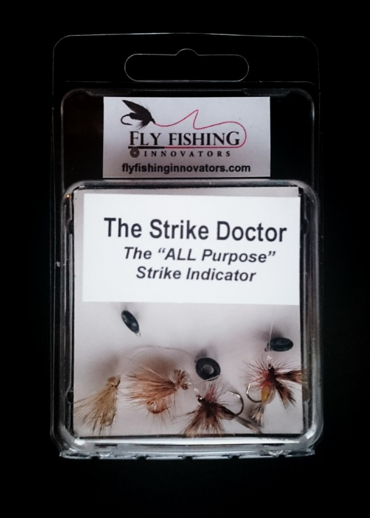 strike doctor