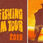 Cleveland Fly Fishing Film Tour 2019 Trout Haven Museum of Natural History Saturday March 2