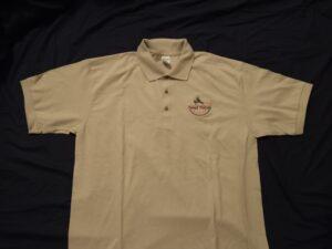 Trout Haven Polo Shirt 2020